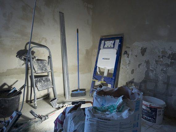 remont generalny_jedna ekipa_bezale