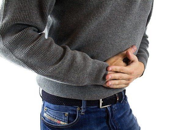 przyczyny biegunki_leczenie biegunki_porady