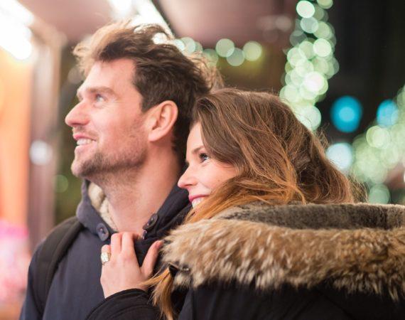 miłość -małżeństwo-błogoslawieństwo-pixabay-bezale