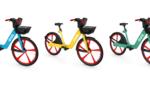 rower elektryczny-e-rower_e-hulajnoga