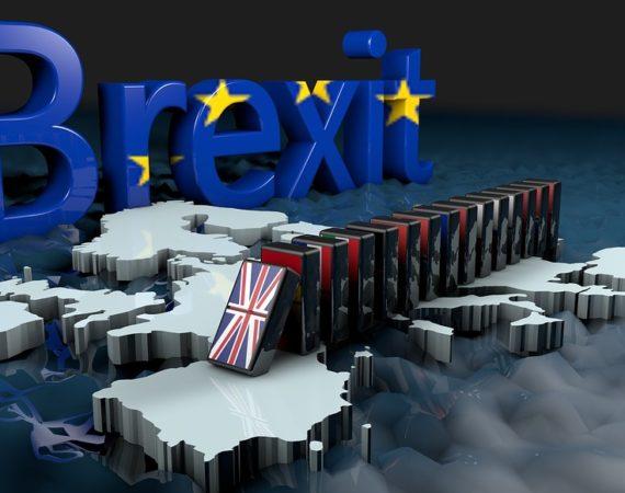 Czy Polska skorzysta na brexicie?