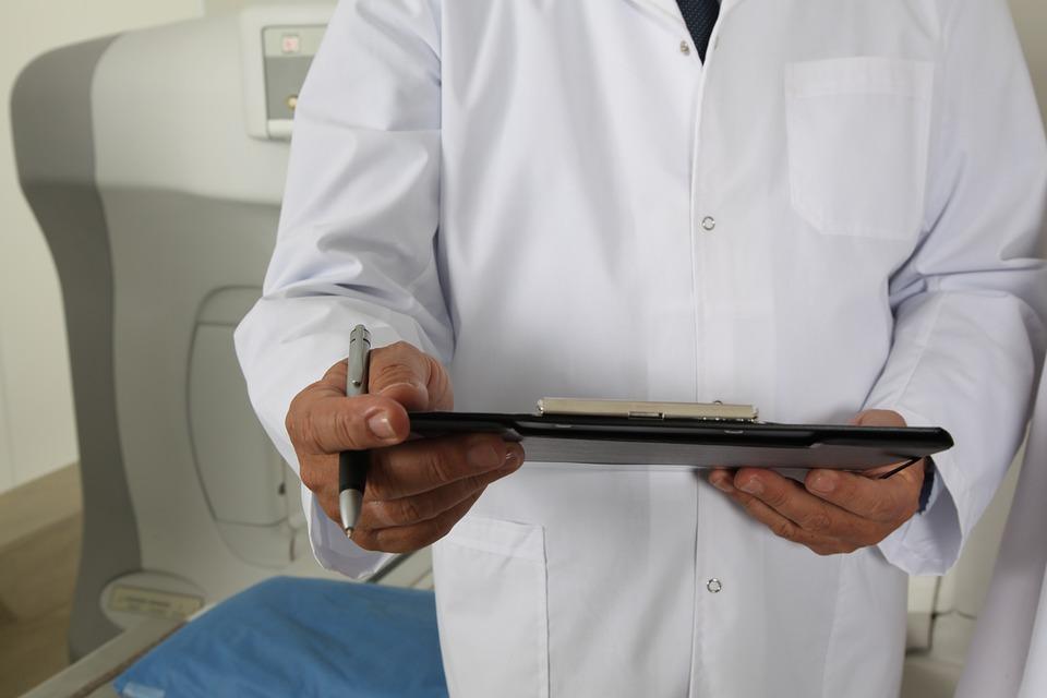 rak nerki_objawy_leczenie