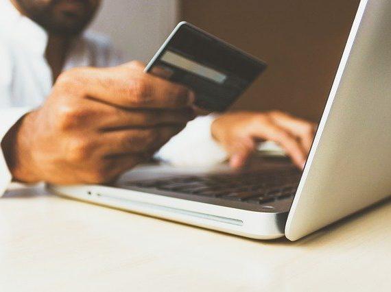 jak pozyskiwać klientów do sklepu internetowego?