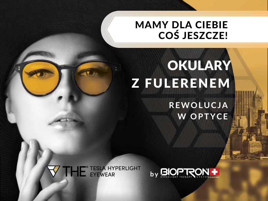 okulary_tesla_lecznicze_bezale