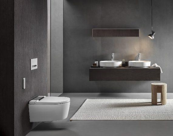trendy łazienkowe_2021_propozycje-bezale
