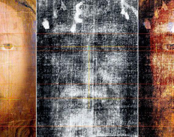 Zmartwychwstanie Pana Jezusa naukowe dowody
