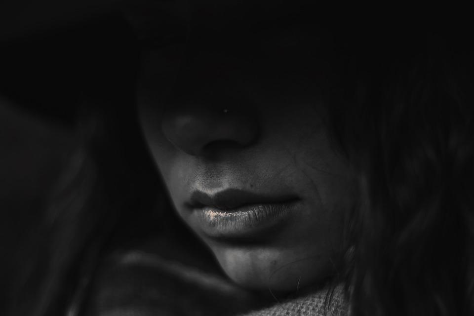 leczenie depresji, stanów lękowych