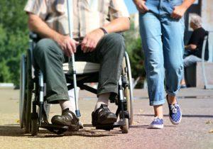 niepełnosprawni a nowe technologie i aplikacjeap