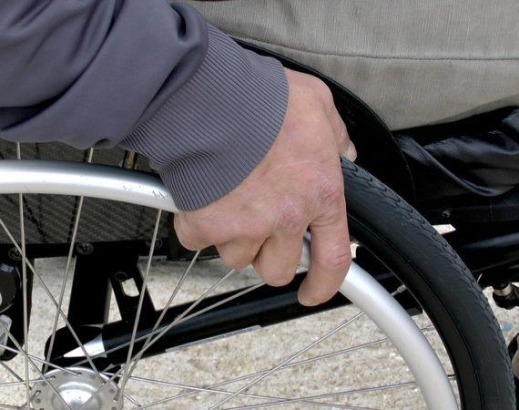 zatrudnianie niepełnosprawnych - poradnik