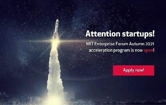 konkurs dla innowacyjnych star-upów