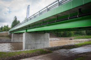 mosty Rzeszów_ otwarcie_poświęcenie